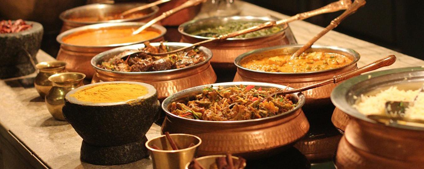 punjab kitchen orlando catering service punjab kitchen